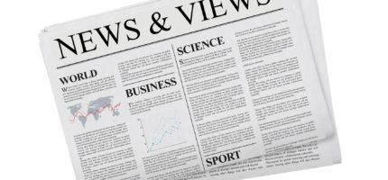 Armbruster Capital News